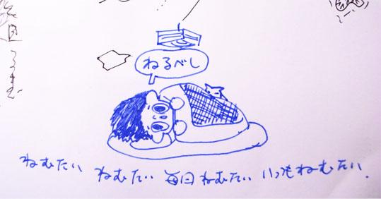 na003.jpg
